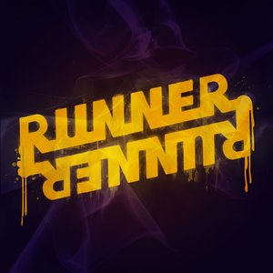 Image for 'Runner Runner'