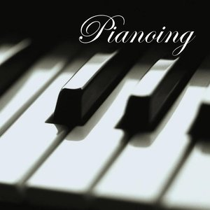 Image for 'Pianoing'