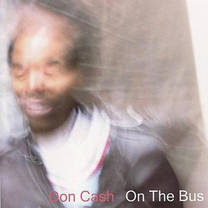 Image for 'On The Bus'
