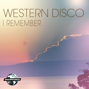 Image for 'I Remember - EP'