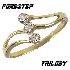 Image for 'Trilogy'