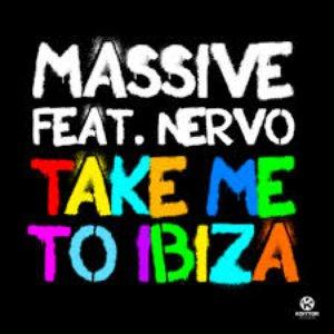Image for 'Take Me To Ibiza'