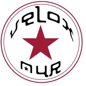 Image for 'VELOX NUR'