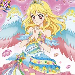 Image for 'わか from STAR☆ANIS'