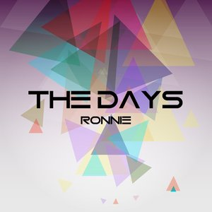Image for 'The Days'
