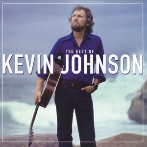 Image for 'Kevin Johnson - Best Of'
