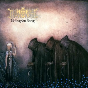 Image for 'Dungeon Song'