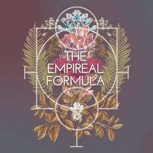 Image for 'The Empireal Formula'