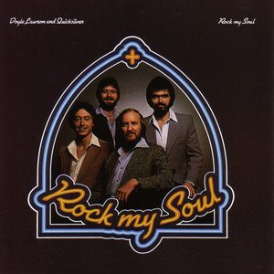 Image for 'Rock My Soul'