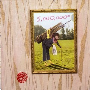 Image for '5,000,000*'