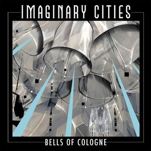 Image for 'Bells of Cologne'