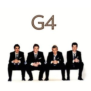 Image for 'G4'