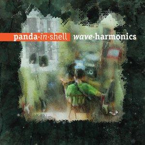 Image for 'Wave Harmonics'