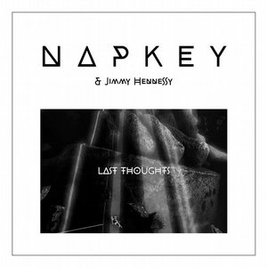 Image for 'Last Thoughts (feat. Jimmy Hennessy)'