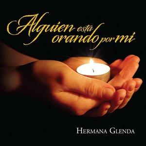 Image for 'Alguien Esta Orando por Mi'