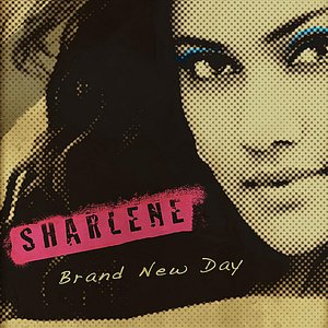 Image for 'Brand New Day'