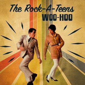 Image for 'Woo Hoo'
