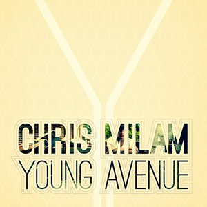 Image for 'Young Avenue'