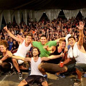 Image for 'Itaca Band'