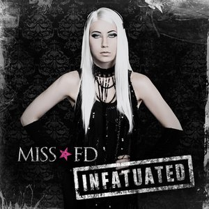 Image pour 'Infatuated - Single'