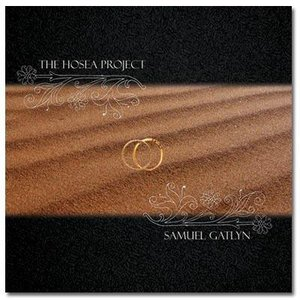 Image for 'The Hosea Project'