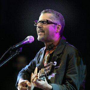 Image for 'Manuel Jiménez'