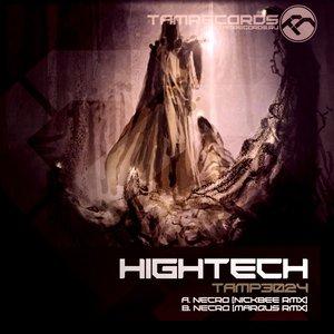 Image for 'Necro (Remixes)'