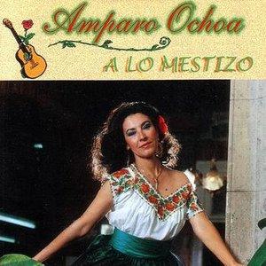 Image for 'Flor de capomo'