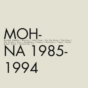 Image for '1985-1994'