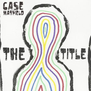 Image for 'The Title - Single'