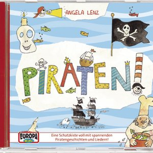 Image for 'Piraten'