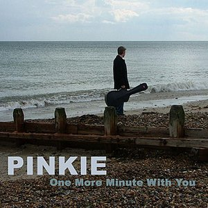Image for 'One More Minute With You'
