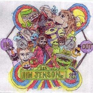 Image for 'Him Jenson'