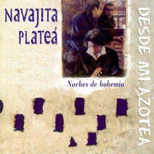 Image for 'Desde Mi Azotea'