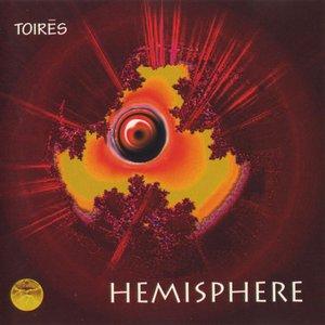 Image for 'Hemisphere'