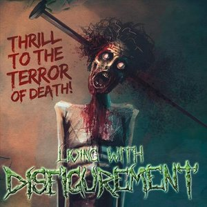 Image for 'Thrill To The Terror Of Death'