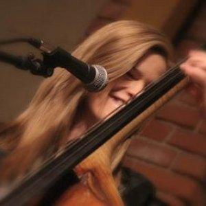 Image for 'The Kristin Korb/Todd Johnson Trio'