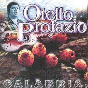 Image for 'Calabria'