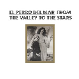 Image for 'From The Valley To The Stars'