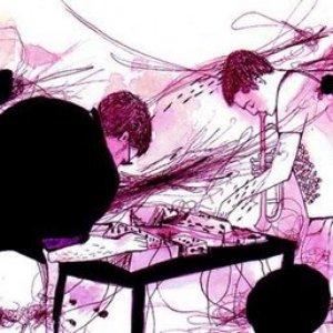Image for 'Grasshopper'