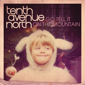 Image for 'Go Tell It On The Mountain'