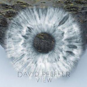 Image pour 'View'