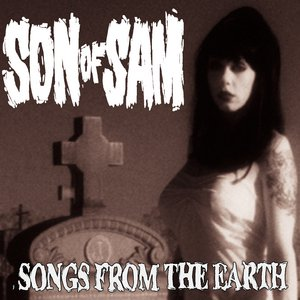 Image for 'Songs from the Earth'
