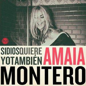 Immagine per 'Si Dios Quiere Yo Tambien (Edicion Especial Spotify)'