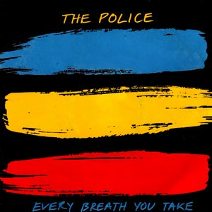 Image for 'Every Breath You Take'