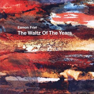 Image for 'The Waltz of the Years'