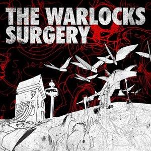 Image pour 'Surgery'