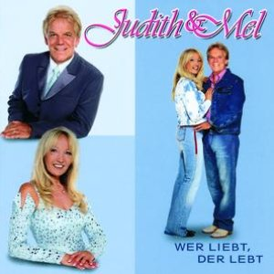"""Image for 'Sag' Noch Einmal """"Ich Liebe Dich""""'"""