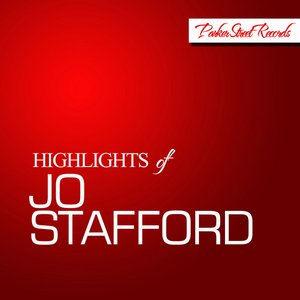 Image for 'Highlights of Jo Stafford'