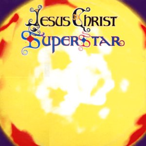 Image for 'Jesus Christ Superstar: A Resurrection (disc 2)'